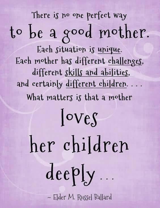 Love Your Children Quotes Custom Love Your Children Quotes 08  Quotesbae