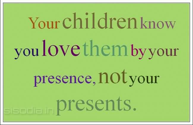 Love Your Children Quotes Amazing Love Your Children Quotes 17  Quotesbae