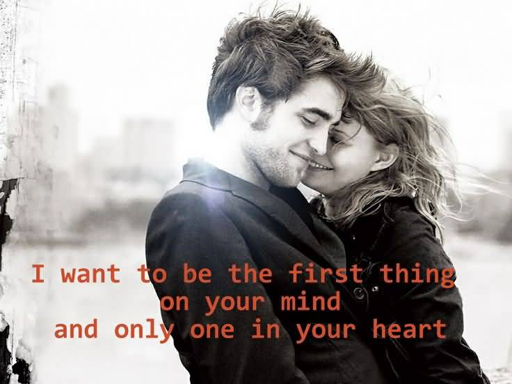 Lovely Couple Quotes Beauteous Lovely Couple Quotes 12  Quotesbae