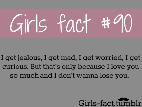Mad Love Quotes Classy Mad Love Quotes 06  Quotesbae