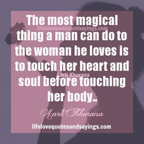 Magical Love Quotes Glamorous Magical Love Quotes 16  Quotesbae