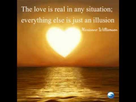 Marianne Williamson Love Quotes Mesmerizing Marianne Williamson Love Quotes 15  Quotesbae