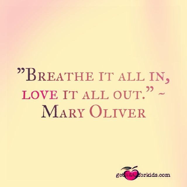 Mary Oliver Love Quotes Amusing Mary Oliver Love Quotes 13  Quotesbae