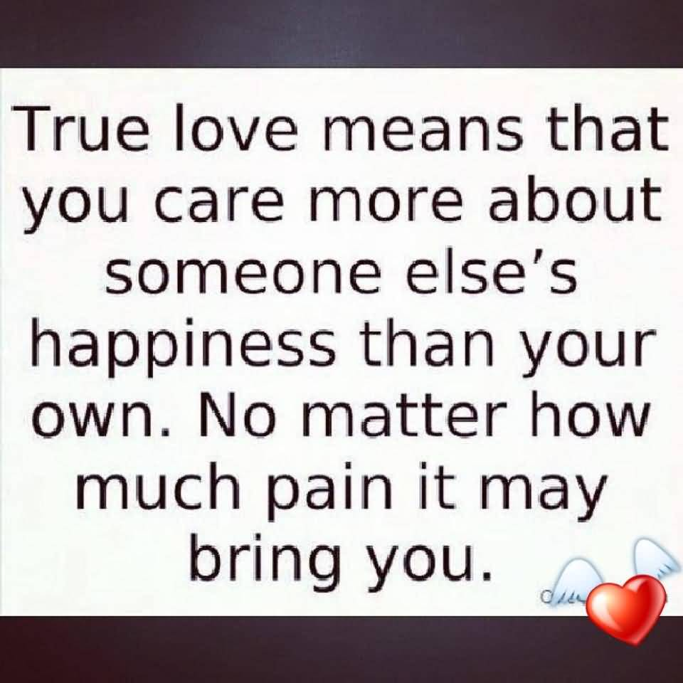 Quotes Meaning Meaning Of Love Quotes 01  Quotesbae
