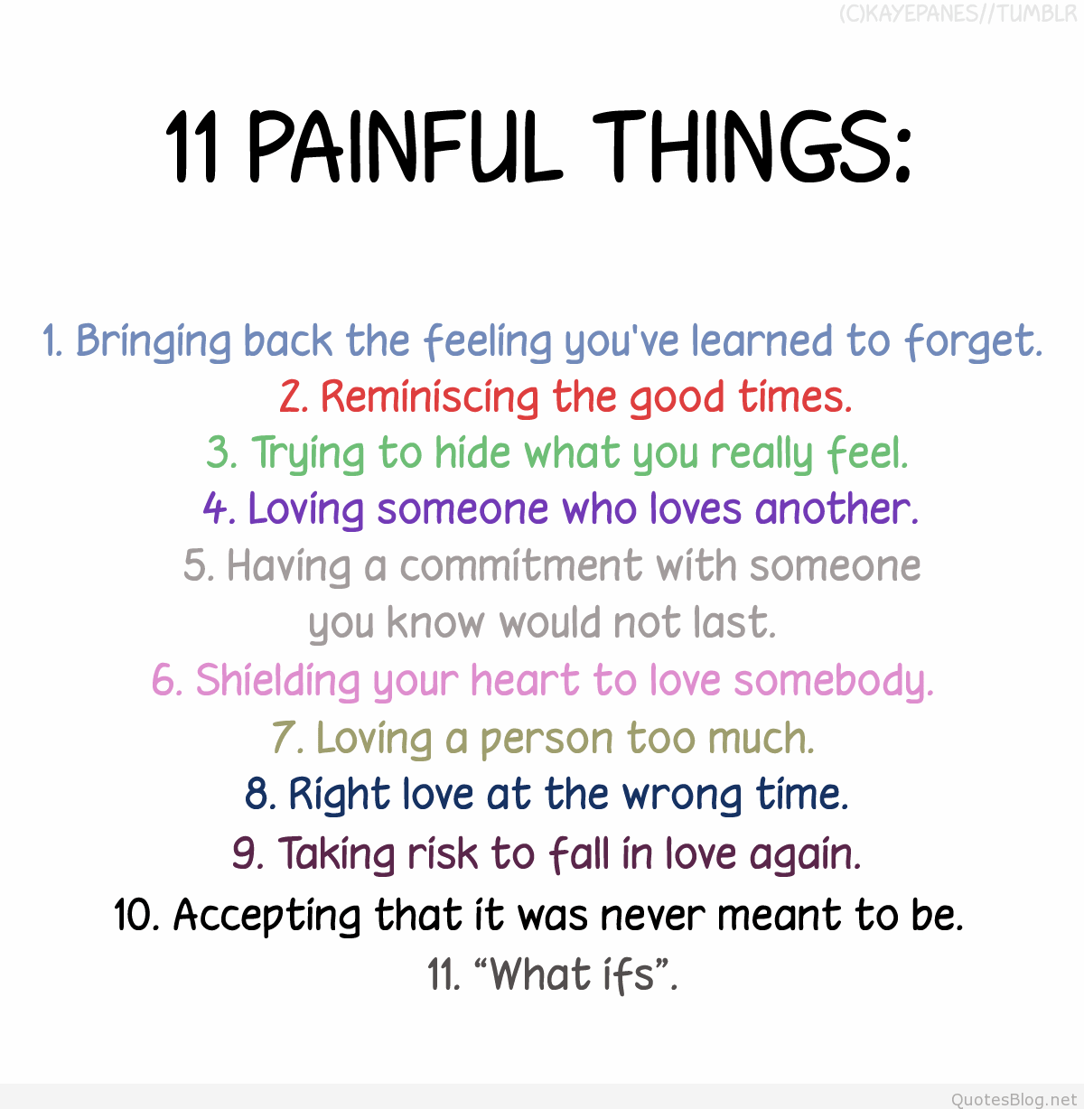 The Meaning Of Love Quotes Delectable Meaning Of Love Quotes 07  Quotesbae