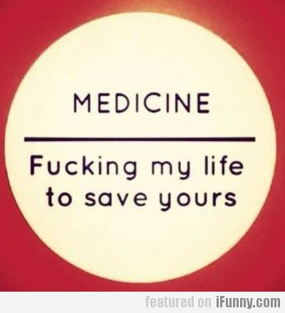Medical Quotes About Life Unique Medical Quotes About Life 18  Quotesbae