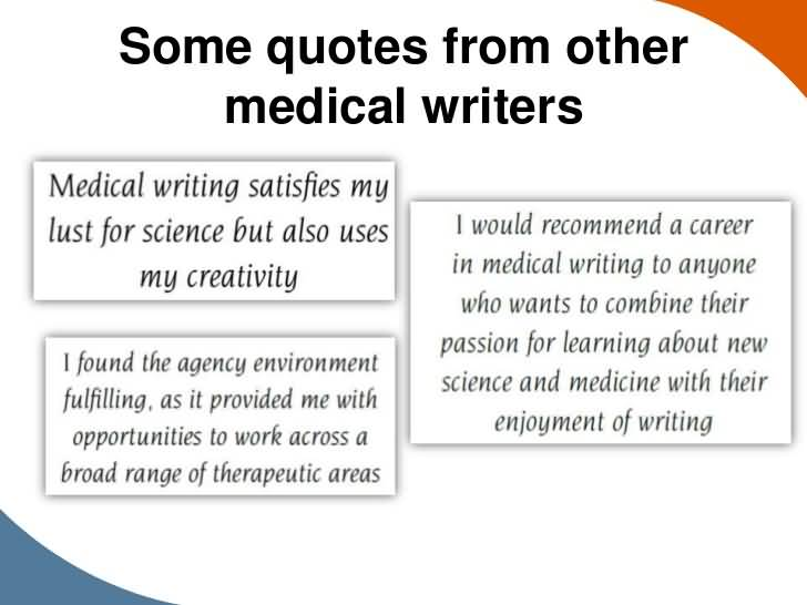 Medical Quotes About Life Enchanting 20 Medical Quotes About Life Images & Photos  Quotesbae