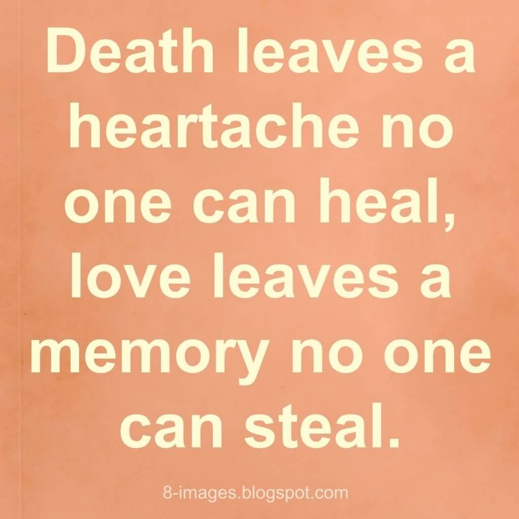 Memories Of A Loved One Quotes Simple Memories Of A Loved One Quotes 07  Quotesbae