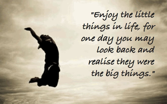 Message Quotes About Life New 20 Message Quotes About Life Sayings And Photos  Quotesbae