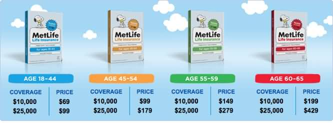 Metlife Life Insurance Quotes Mesmerizing Metlife Life Insurance Quotes 04  Quotesbae