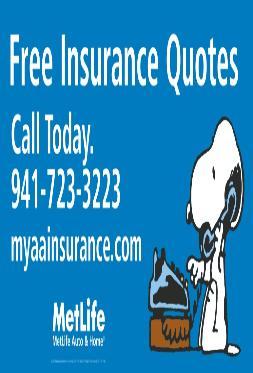 Superior Metlife Quote Life Insurance 01 Amazing Pictures