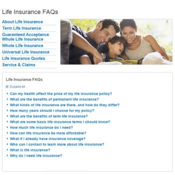 Metlife Whole Life Insurance Quotes Awesome Metlife Whole Life Insurance Quotes 05  Quotesbae