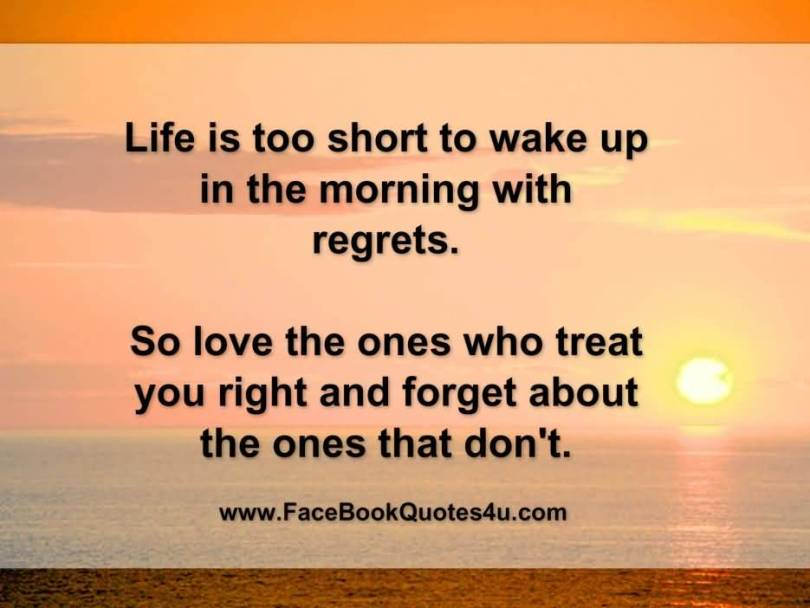 Morning Life Quotes Magnificent 20 Morning Life Quotes With Inspirational Images  Quotesbae
