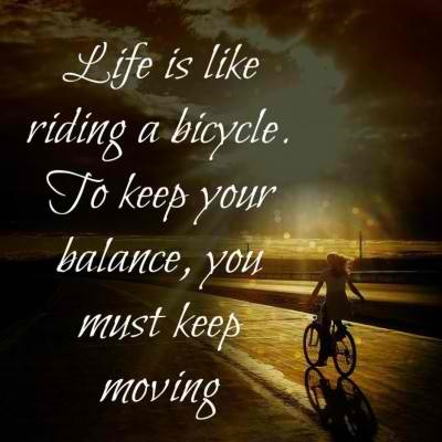 Moving On In Life Quotes Unique Moving On In Life Quotes 09  Quotesbae