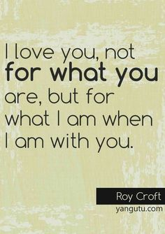 My One And Only Love Quotes Fascinating My One And Only Love Quotes