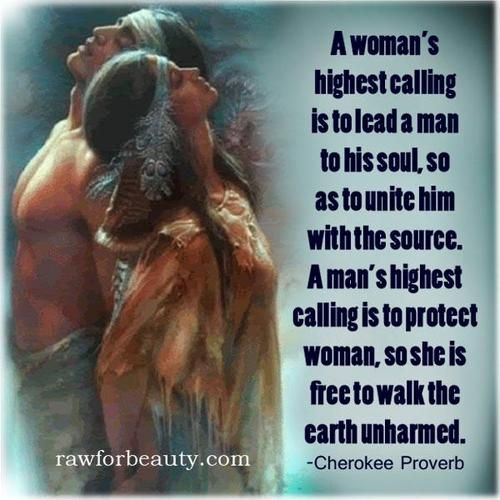 Native American Love Quotes Pleasing Native American Love Quotes 03  Quotesbae