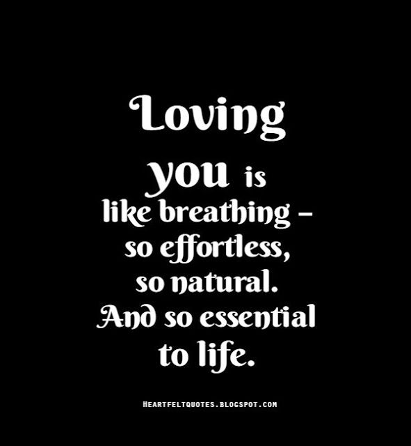 Natural Love Quotes Inspiration 20 Natural Love Quotes Images Photos & Sayings  Quotesbae