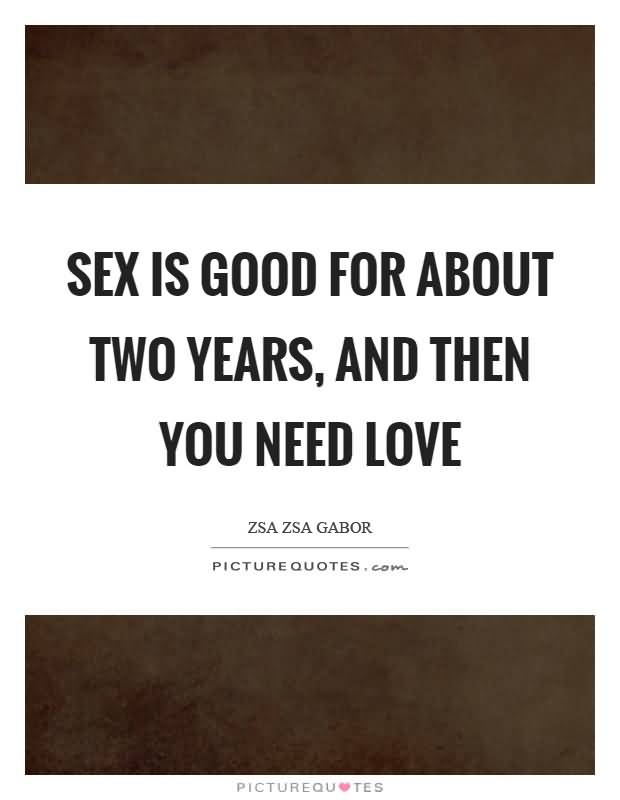 Need Love Quotes Pleasing Need Love Quotes 03  Quotesbae