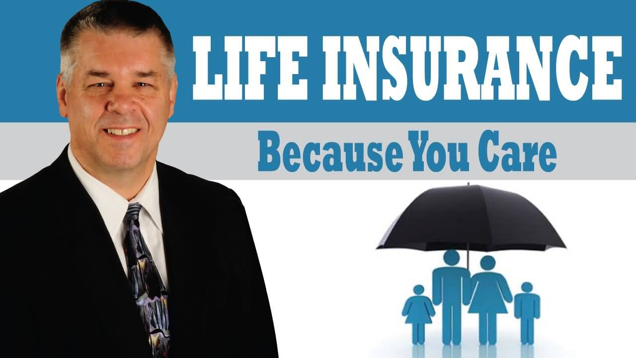 No Exam Life Insurance Quotes 11