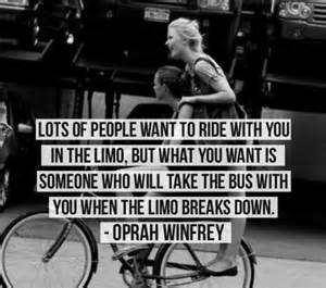 Oprah Quotes About Friendship 01