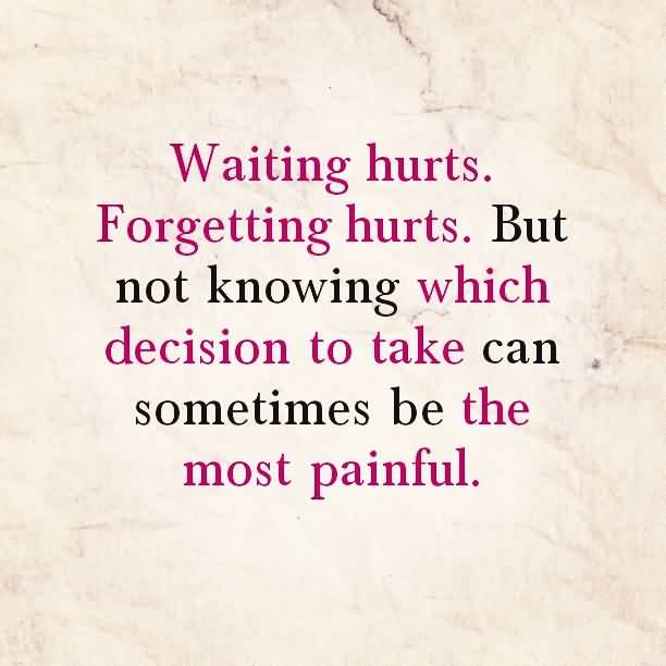 Pain And Life Quotes Brilliant 20 Pain And Life Quotes Sayings Images And Photos  Quotesbae