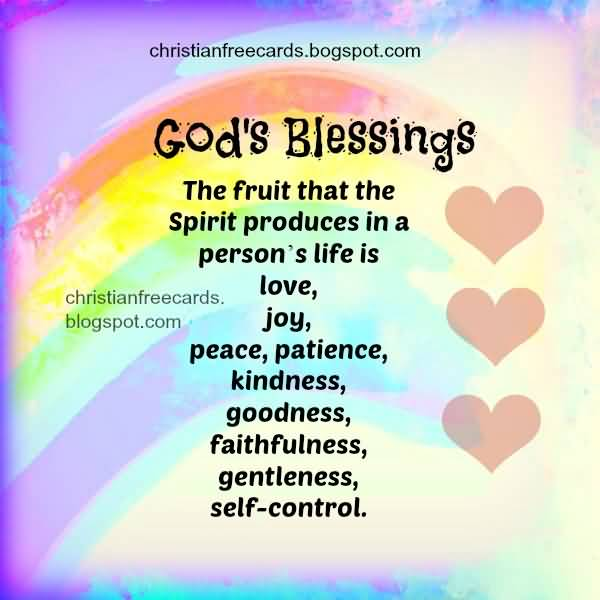 Peace Love Joy Quotes Impressive Peace Love Joy Quotes 12  Quotesbae
