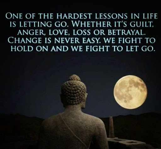 Peaceful Mind Peaceful Life Quotes Fascinating Peaceful Mind Peaceful Life Quotes 06  Quotesbae