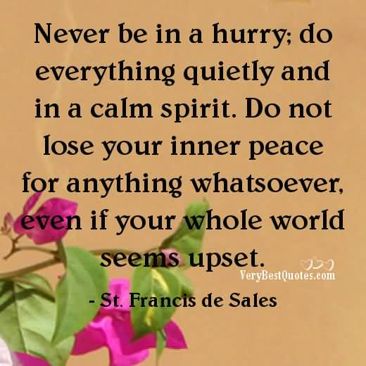 Peaceful Mind Peaceful Life Quotes Brilliant Peaceful Mind Peaceful Life Quotes 10  Quotesbae
