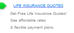 Penn Life Insurance Quotes Unique Penn Life Insurance Quotes 02  Quotesbae