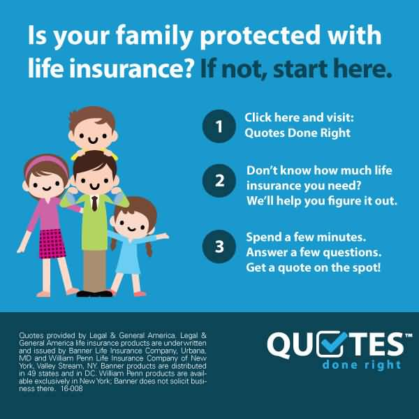 Penn Life Insurance Quotes Fair Penn Life Insurance Quotes 08  Quotesbae