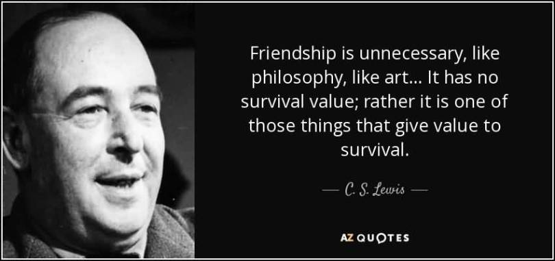 Best Philosophical Quotes New 20 Philosophical Quotes About Friendship Images & Photos  Quotesbae