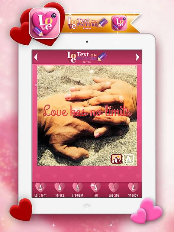 Photo Editor With Love Quotes Stunning Photo Editor With Love Quotes 10  Quotesbae