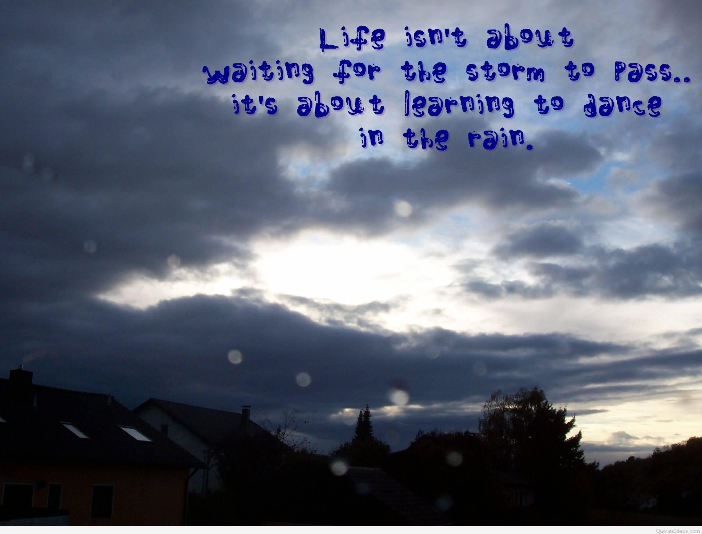 Poem Quotes About Life Poem Quotes About Life 11  Quotesbae