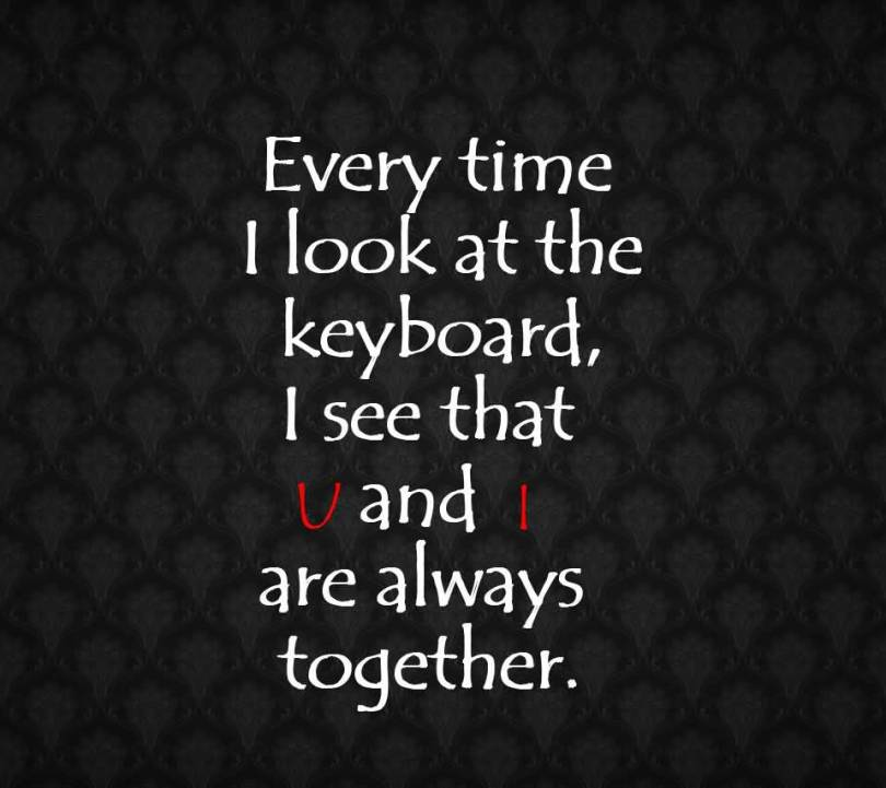 Powerful Love Quotes For Him Alluring 20 Powerful Love Quotes For Him Sayings Pictures  Quotesbae