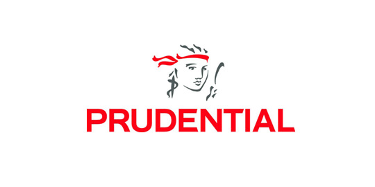 20 Prudential Life Insurance Quotes And Photos Quotesbae