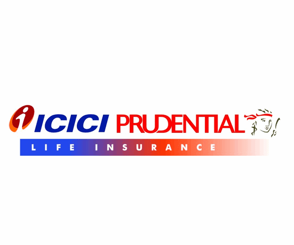 Prudential Life Insurance Quote Alluring Prudential Life Insurance Quotes 16  Quotesbae