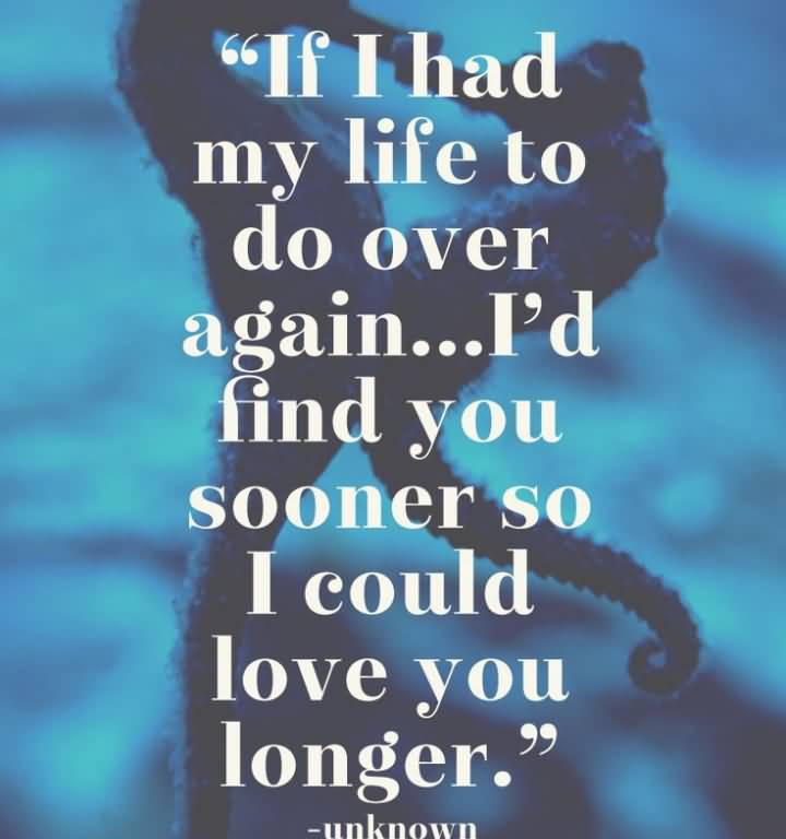 Love Quotes Images Quote For Her From The Heart