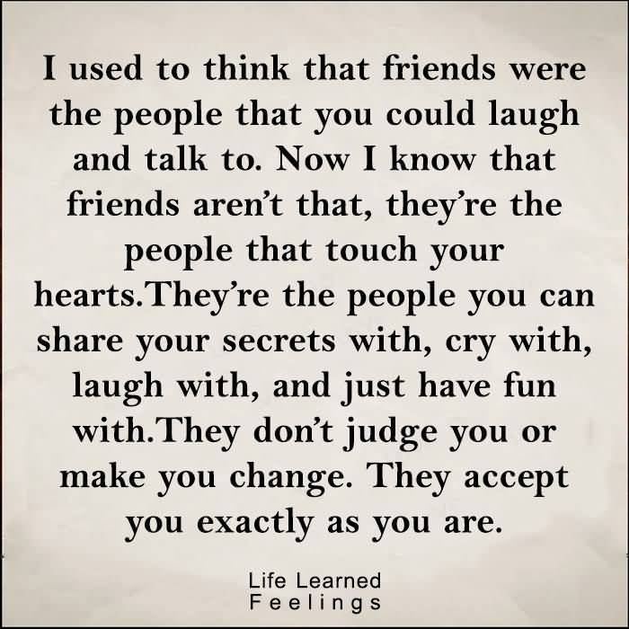 Quote About True Friendship Amazing 20 Quote About True Friendship Images & Photos  Quotesbae