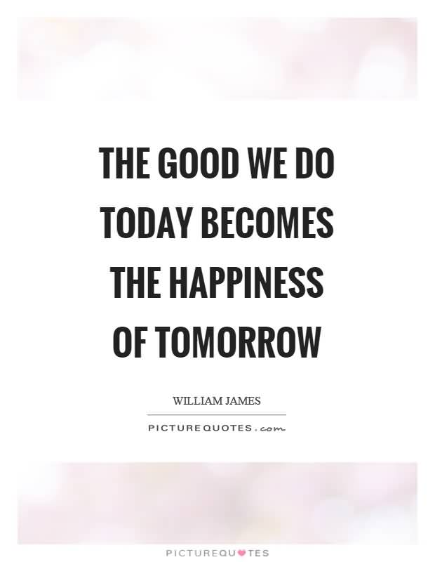 Quote For Today About Happiness Endearing 20 Quote For Today About Happiness With Wallpapers  Quotesbae