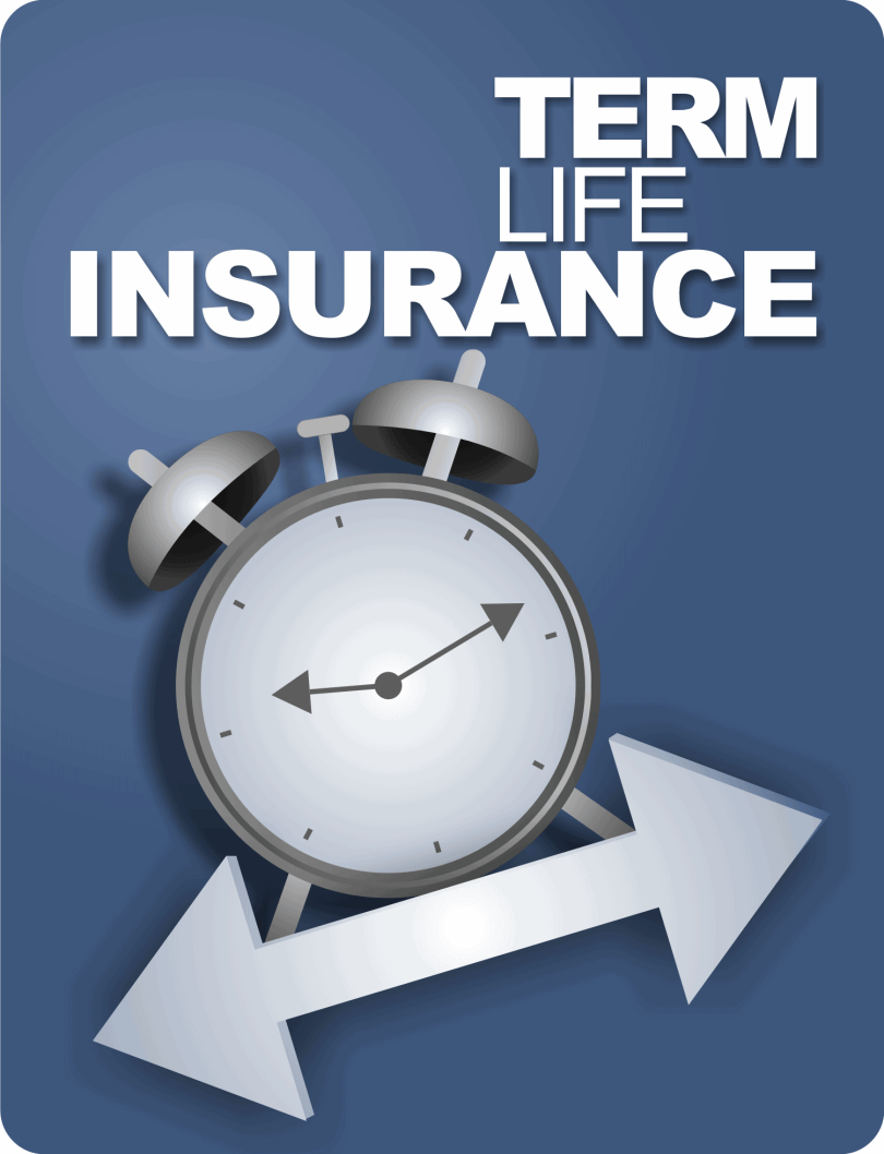 Metlife Life Insurance Quotes 20 Quote Term Life Insurance Pictures And Images  Quotesbae