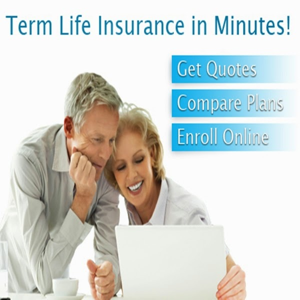 Quote For Term Life Insurance Custom 20 Quote Term Life Insurance Pictures And Images  Quotesbae