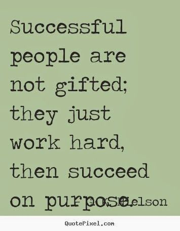 Quotes About Being Successful In Life Enchanting Quotes About Being Successful In Life 15  Quotesbae