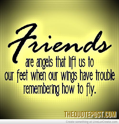 Quotes About Christian Friendship Gorgeous Quotes About Christian Friendship 16  Quotesbae