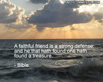 Quotes About Christian Friendship Impressive Quotes About Christian Friendship 20  Quotesbae