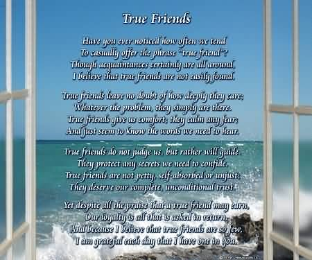 Quotes About Close Friendship Bonds Amusing 20 Quotes About Close Friendship Bonds Images  Quotesbae