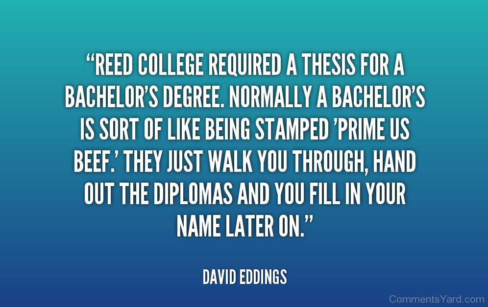 Quotes About College Friendship Interesting Quotes About College Friendship 10  Quotesbae