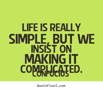 Quotes About Complicated Friendship Enchanting Quotes About Complicated Friendship 18  Quotesbae