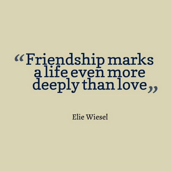 Delightful Quotes About Distance Friendship 03
