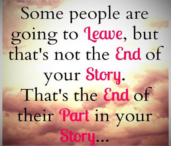 Quotes About Ending Friendships Endearing Quotes About Ending Friendships 06  Quotesbae