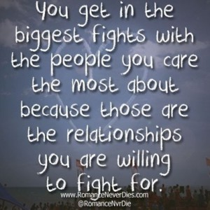 Quotes About Fighting For Friendship Captivating Quotes About Fighting For Friendship 04  Quotesbae